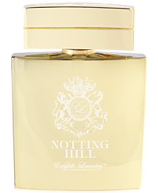 English Laundry Notting Hill Men's Eau de Parfum, 3.4 oz