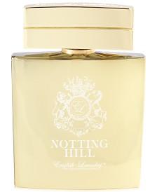 English Laundry Notting Hill Men's Eau de Parfum, 3.4 oz