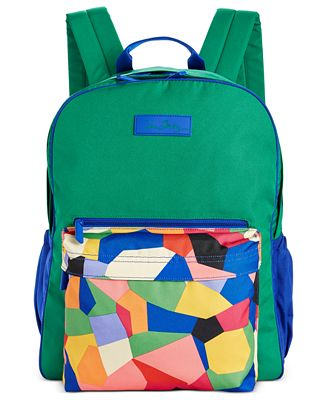 Vera Bradley Large Lighten Up Backpack