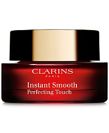 Clarins Instant Smooth Perfecting Touch, 0.5 oz.