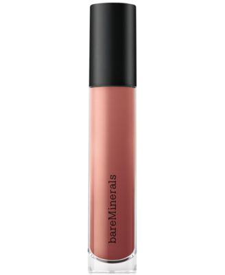 GEN NUDE™ Matte Liquid Lipstick