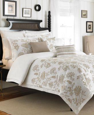 croscill devon duvet covers - Comforter Covers