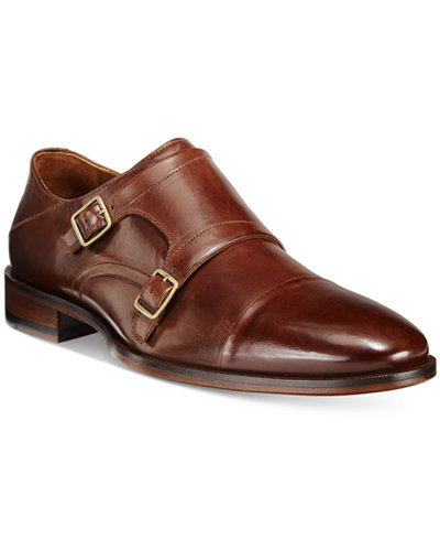 Johnston Amp Murphy Mens Shoes At Mens Footwear Look Who S