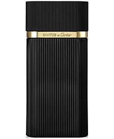 Men's Santos de Cartier Concentree Eau de Toilette Spray, 3.3 oz.
