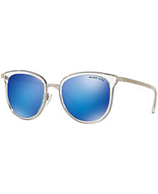 Michael Kors ADRIANNA I Sunglasses, MK1010