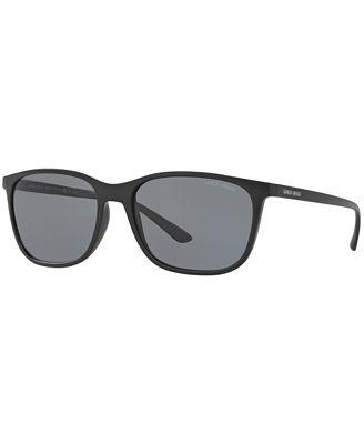 Giorgio Armani Sunglasses, AR8084