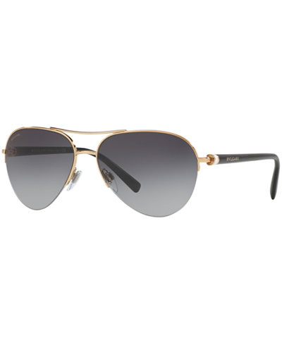 bvlgari sunglasses – Shop for and Buy bvlgari sunglasses Online