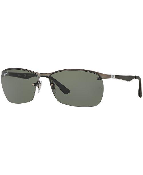 181f29657b4 wholesale ray ban wayfarer sunglasses macys insite 6d002 264cf