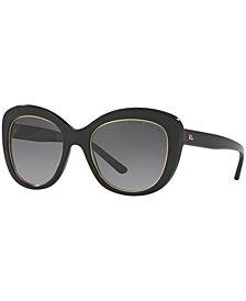Ralph Lauren Polarized Sunglasses, RL8149