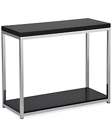Kenrick Foyer Table, Quick Ship