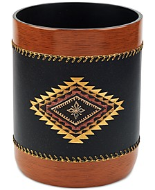 Bath Accessories, Mojave Trash Can