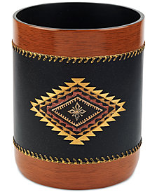 Avanti Bath Accessories, Mojave Trash Can