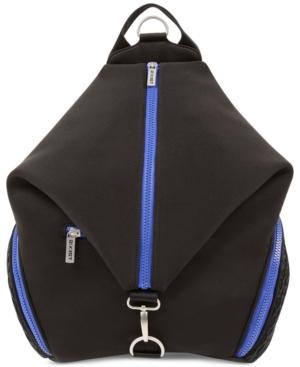 2(X)Ist Men's Scuba Convertible Backpack