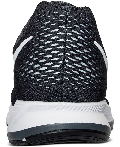 f2258d263baf Nike Women s Air Zoom Pegasus 33 Running Sneakers from Finish Line ...
