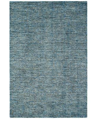 dalyn pebble cove 8' x 10' area rug - rugs - macy's 8 X 10 Area Rugs