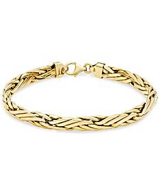 af3ae0fa7dd4e Bracelets - Macy's