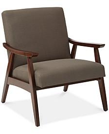 Zeena Accent Chair