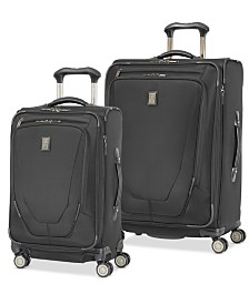 CLOSEOUT! Travelpro® Crew® 11 Softside Luggage Collection