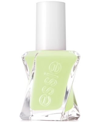 Gel Couture Color, Take A Walk Nail Polish