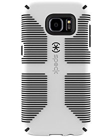 Speck CandyShell Grip Phone Case for Samsung Galaxy S7 Edge