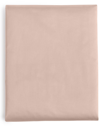 CLOSEOUT! Hotel Collection 800 Thread Count King/California King Flat Sheet
