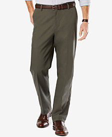 Dockers Men's Stretch Classic Fit Signature Khaki Pants D3