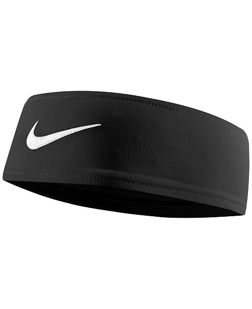 42153f45e Fury 2.0 Dri-FIT Headband