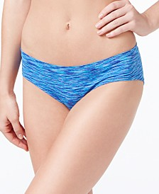 Jenni Seamless Hipster Underwear, Created for Macy's