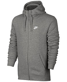 859088b741a1f Nike Sweatshirts - Macy's