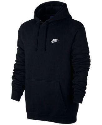 Hoodie Sweater: Shop Hoodie Sweater - Macy's