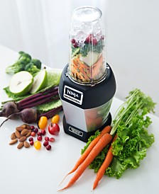 Ninja Nutri Ninja™ Pro BL456 Single Serve Blender