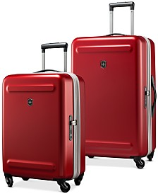 Victorinox Luggage & Bags for Travel - Macy's