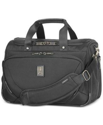 "Crew™ 11 15"" Deluxe Tote Bag"