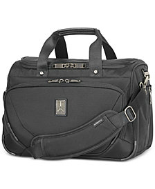 "Travelpro® Crew™ 11 15"" Deluxe Tote Bag"