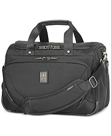 "CLOSEOUT! Travelpro® Crew™ 11 15"" Deluxe Tote Bag"