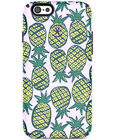 Speck CandyShell Inked iPhone & Samsung Galaxy Case