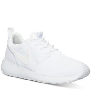 Nike Boys' Roshe One...
