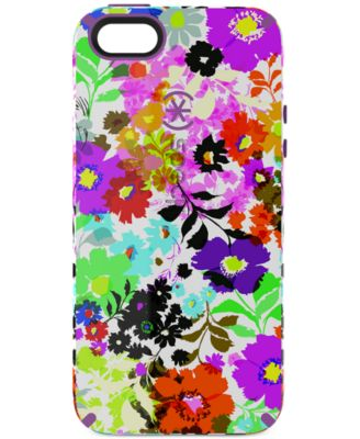 CandyShell Inked Phone Case for  iPhone 5/5s/SE