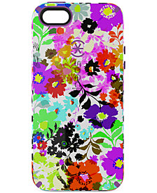 Speck CandyShell Inked Phone Case for  iPhone 5/5s/SE