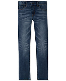 Levi's® 511™  Performance Jeans, Big Boys