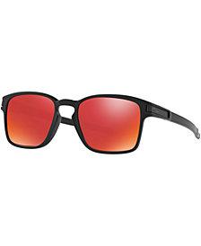 Oakley Latch Sunglasses, OO9353