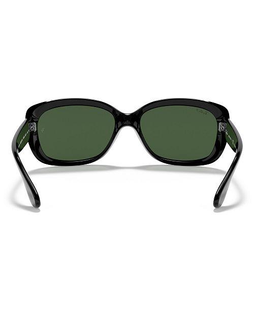 deba307d63 ... Ray-Ban Polarized Sunglasses