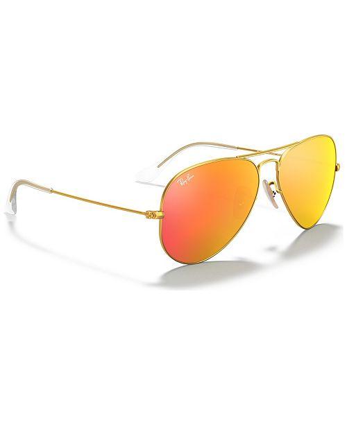 a0b8b3e051dd5 ... Ray-Ban Sunglasses