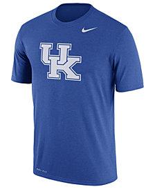 Nike Men's Kentucky Wildcats Legend Logo T-Shirt