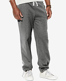 Polo Ralph Lauren Men's Core Fleece Pants