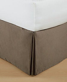 Hotel Collection Dimensions California King Bedskirt