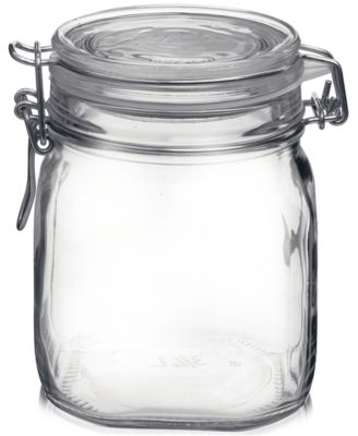 25-Oz. Fido Classic Jar