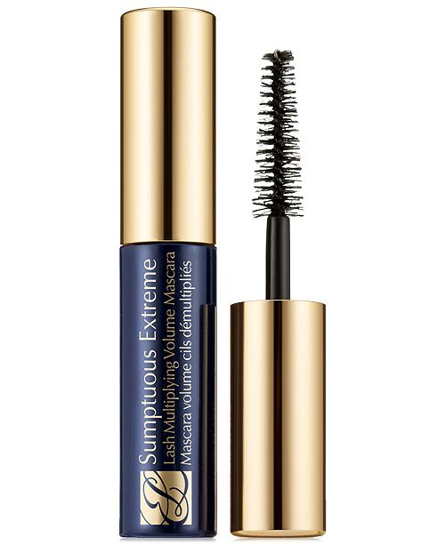04e1aafca00 ... Gift with Purchase Details Details. Estee Lauder Estee Lauder Sumptuous  Extreme Lash Multiplying Volume Mascara Travel Size