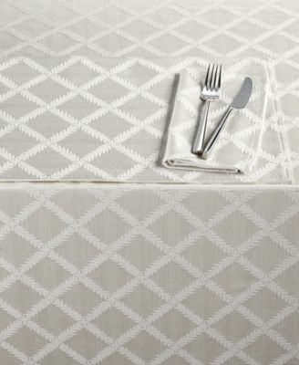 8842df367f7 Lenox Laurel Leaf Table Linen Collection   Reviews - Table Linens ...