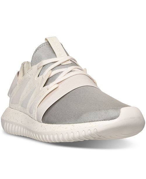 b4f406fa99d8 ... adidas Women s Originals Tubular Viral Casual Sneakers from Finish ...